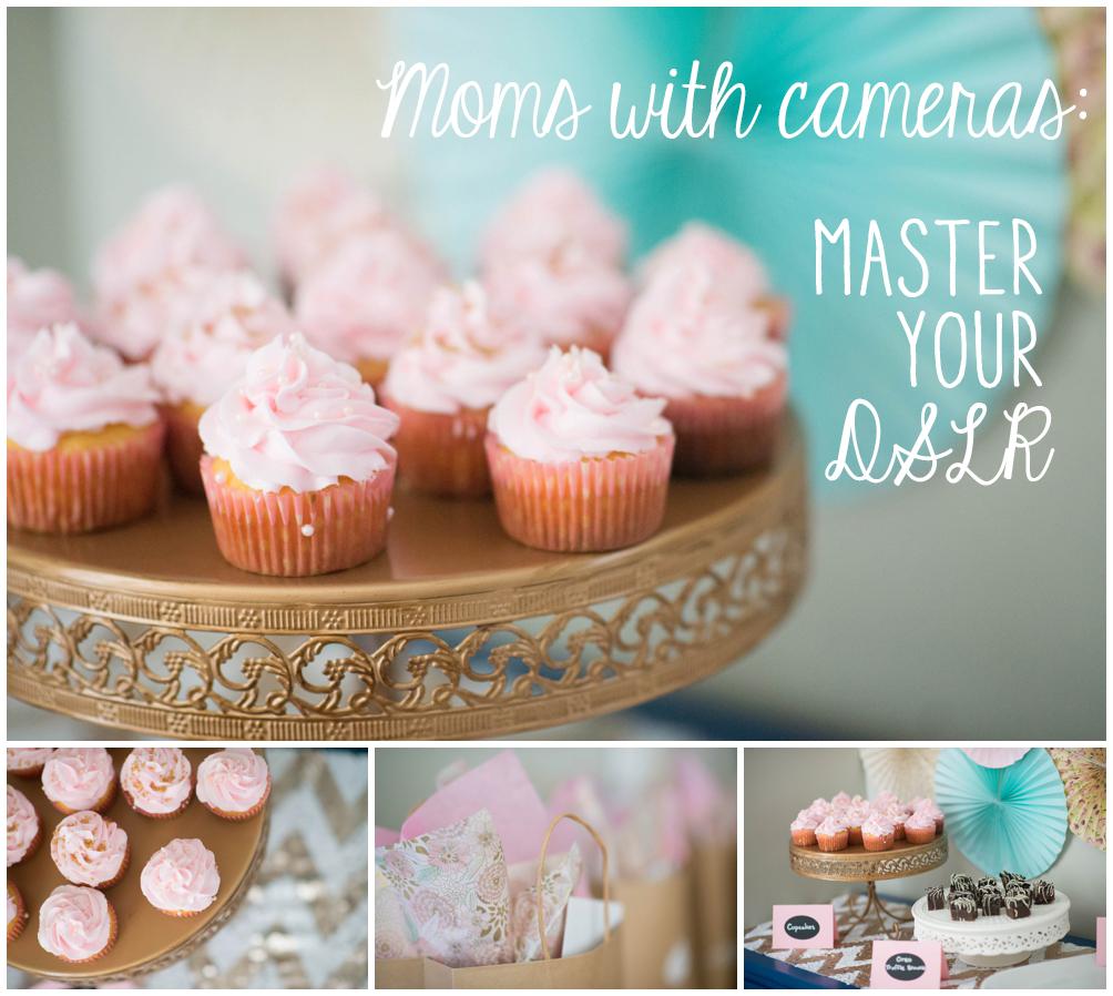 moms-with-cameras.jpg