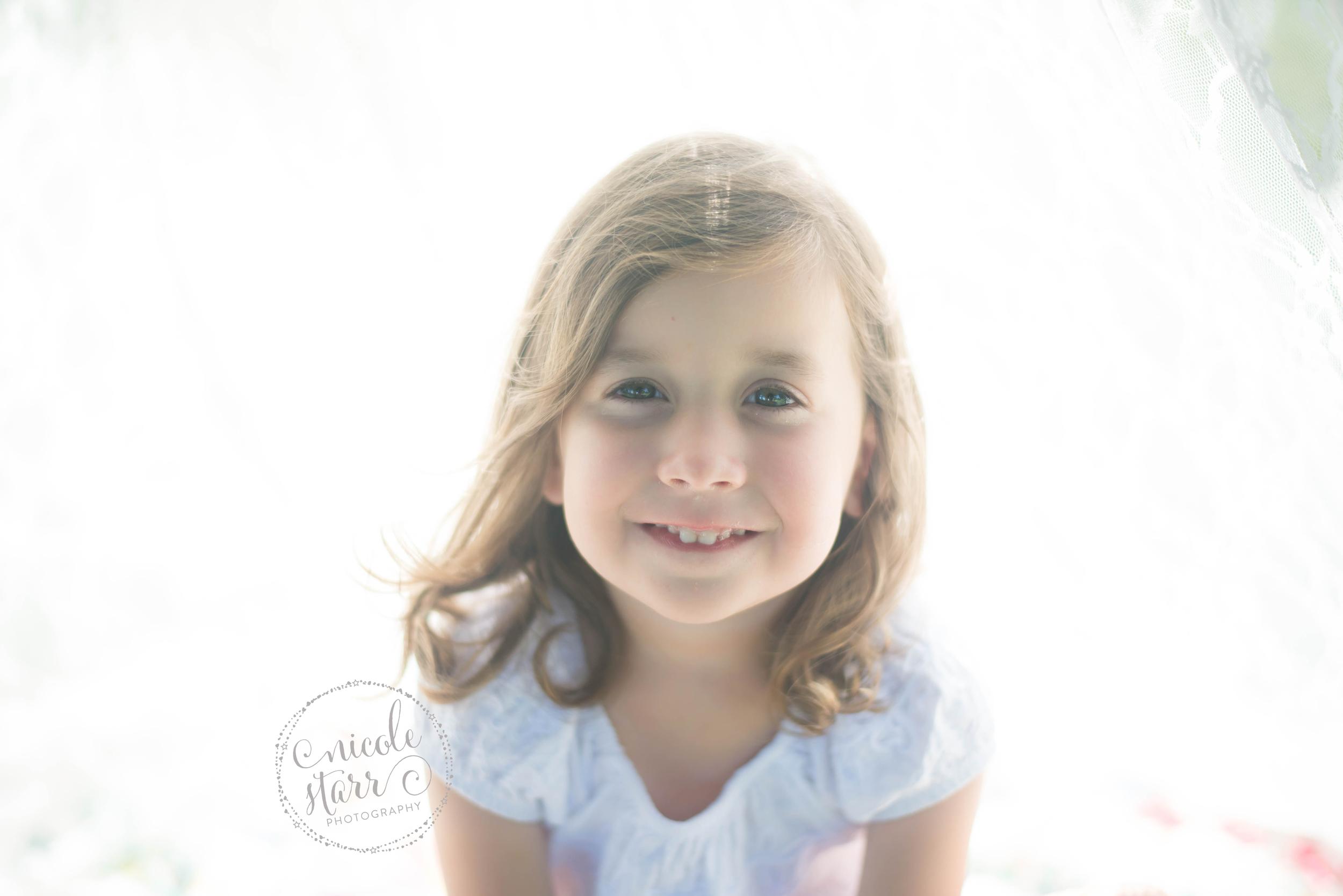 WM whimsical child photography 11