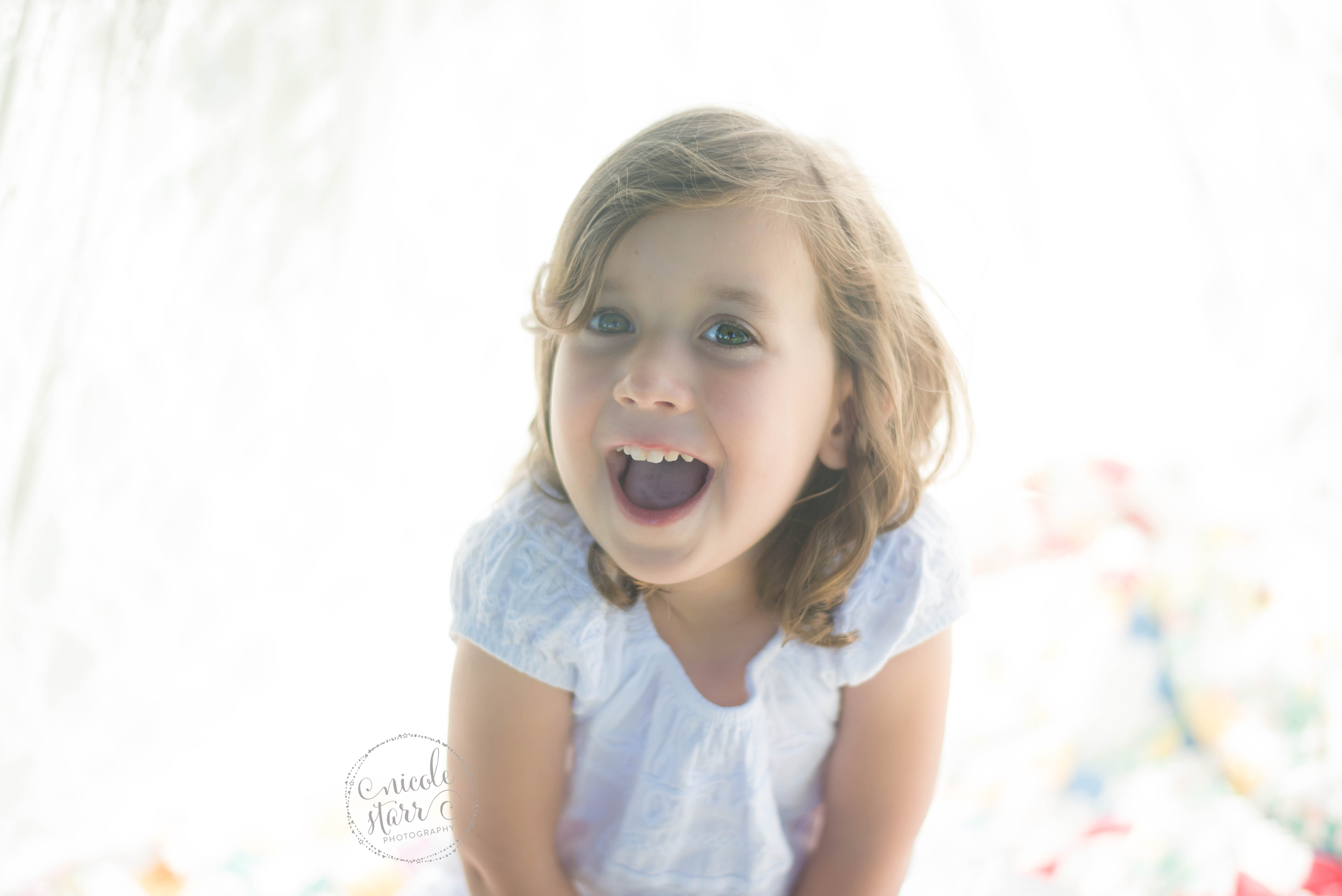 WM whimsical child photography 2