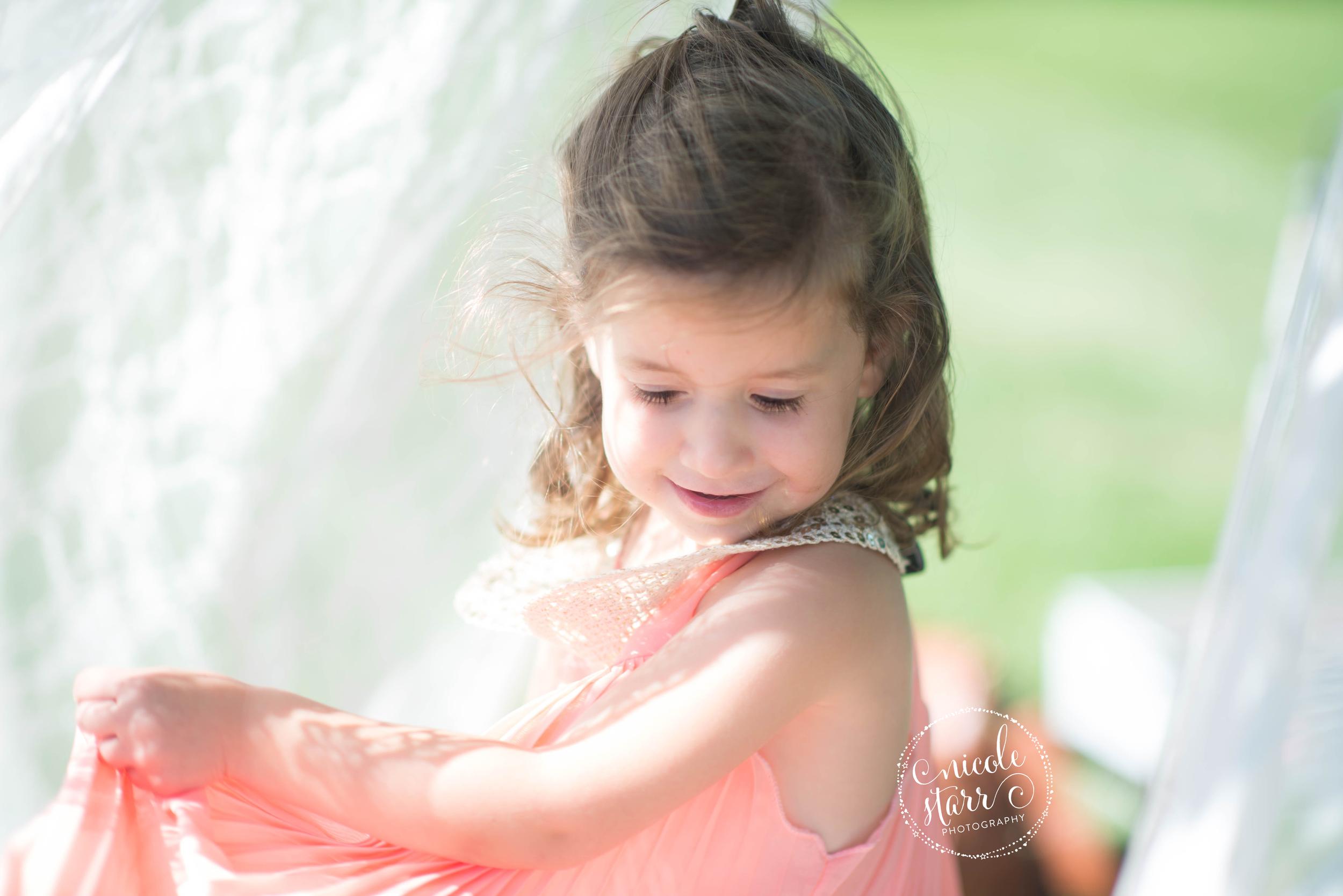 WM-whimsical-child-photography-6.jpg