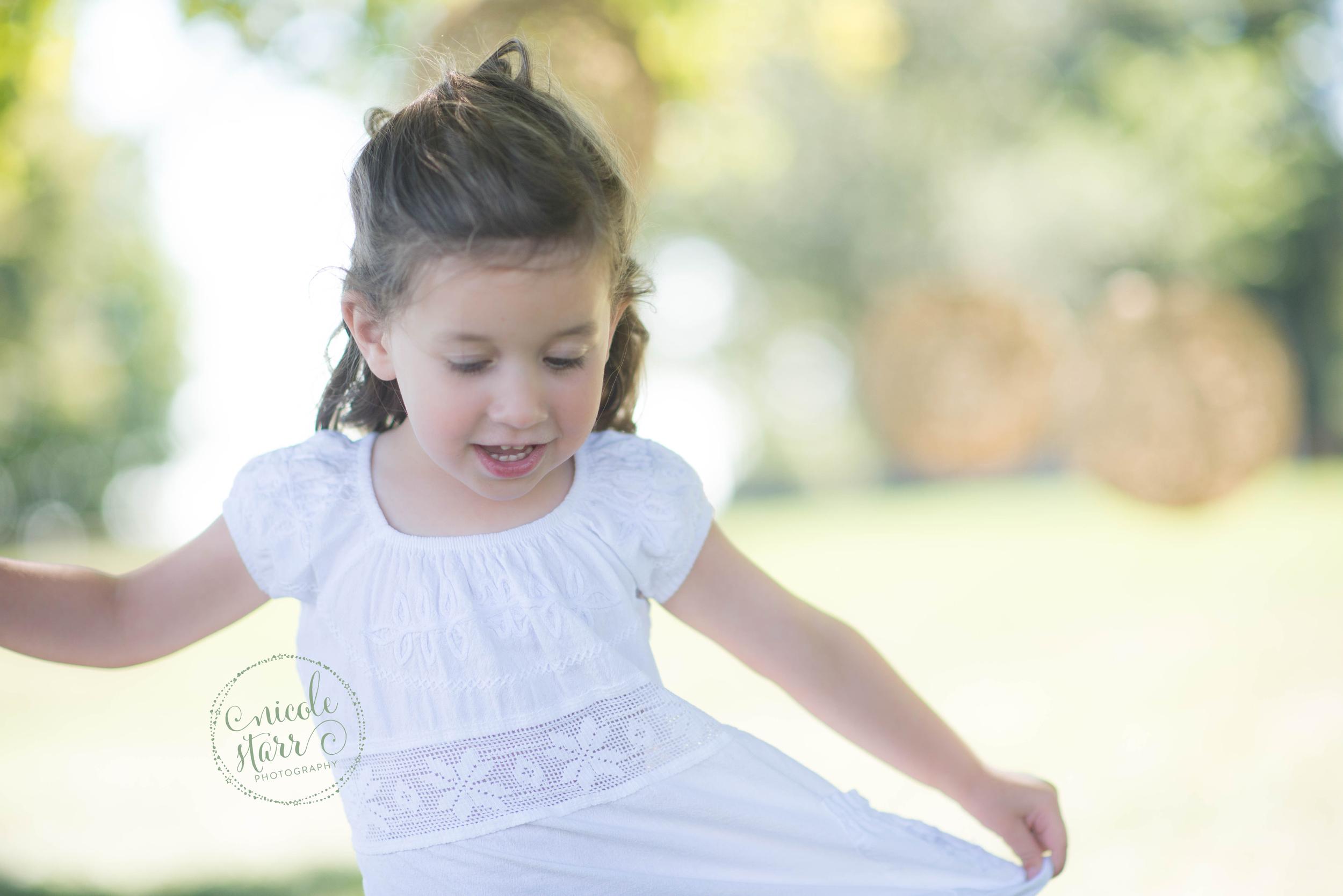 WM whimsical child photography 8
