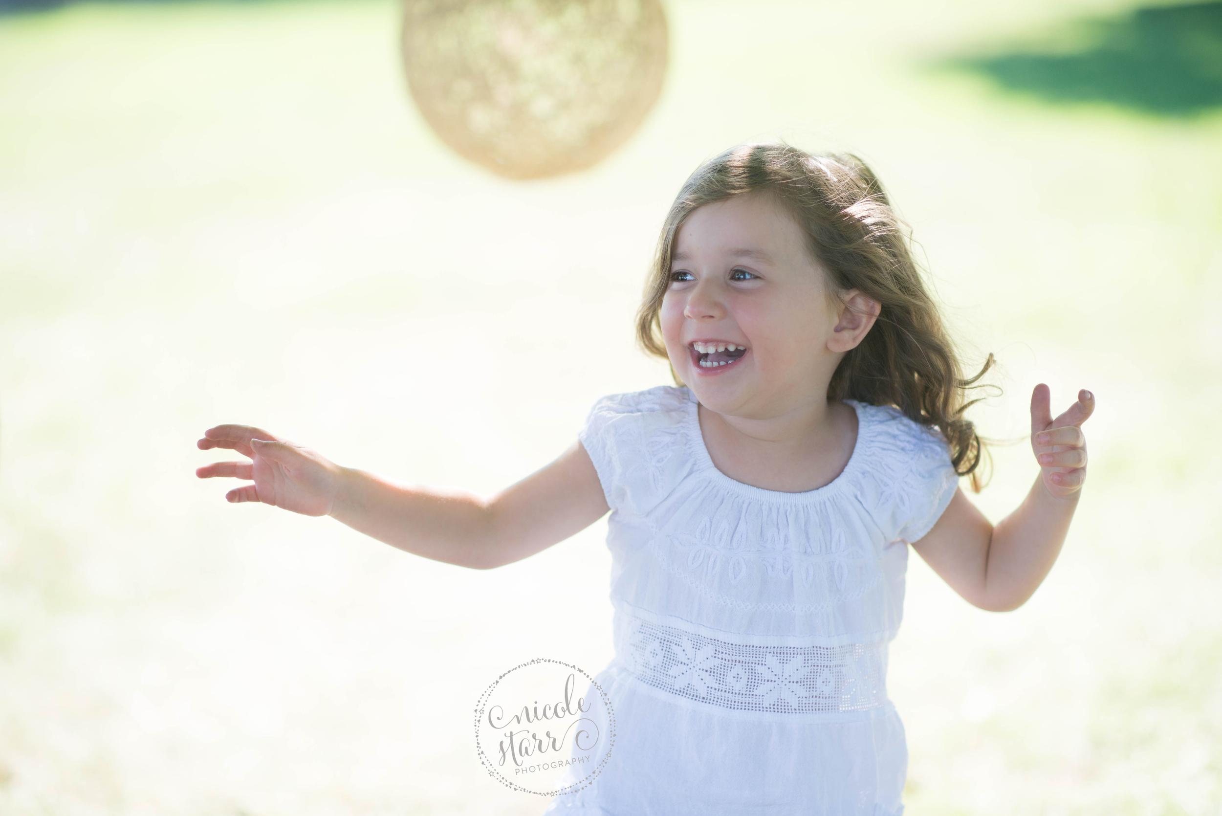 WM whimsical child photography 9