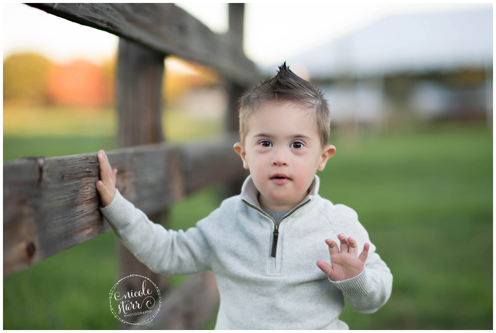 WM nicole starr photography down syndrome sessions drew-2