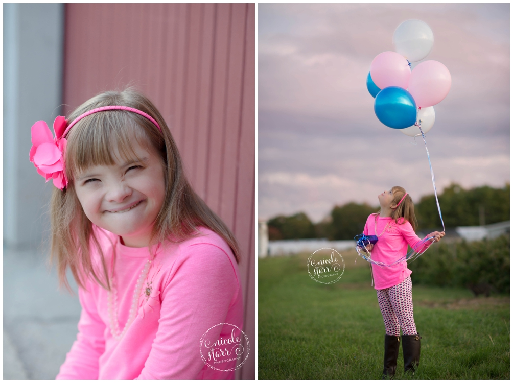 WM nicole starr photography down syndrome sessions audrey-2
