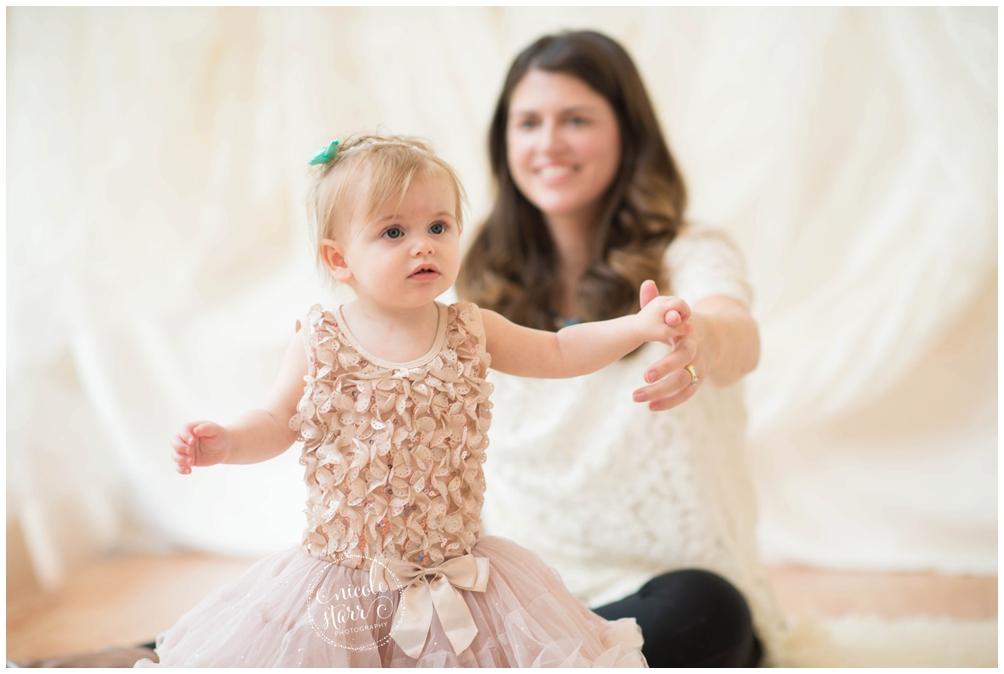 Organic motherhood sessions | Boston Baby Photographer_0006