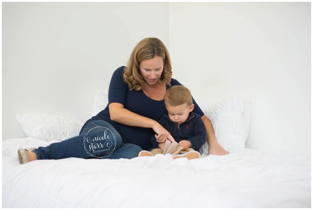 Organic motherhood sessions | Boston Baby Photographer_0009