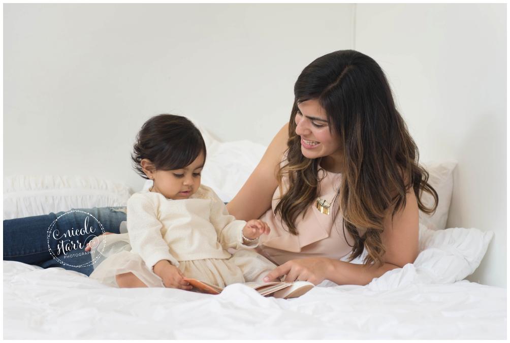 Organic motherhood sessions | Boston Baby Photographer_0012