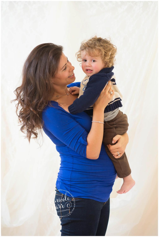 Organic motherhood sessions | Boston Baby Photographer_0018