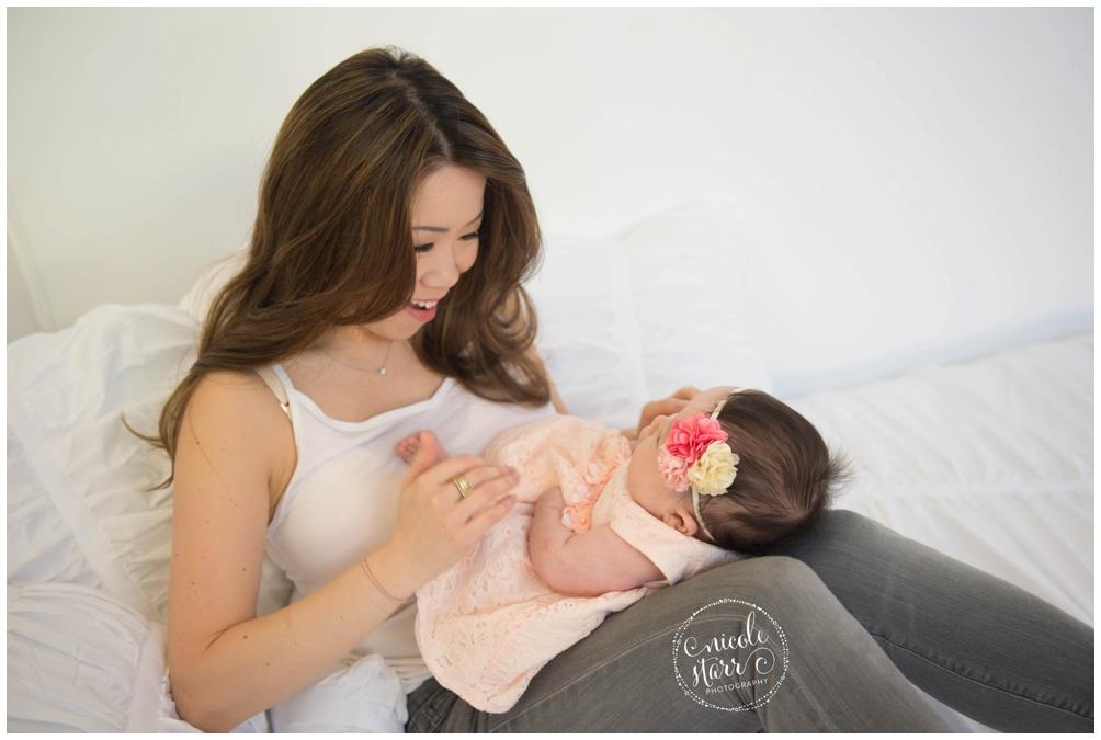 Organic motherhood sessions | Boston Baby Photographer_0019