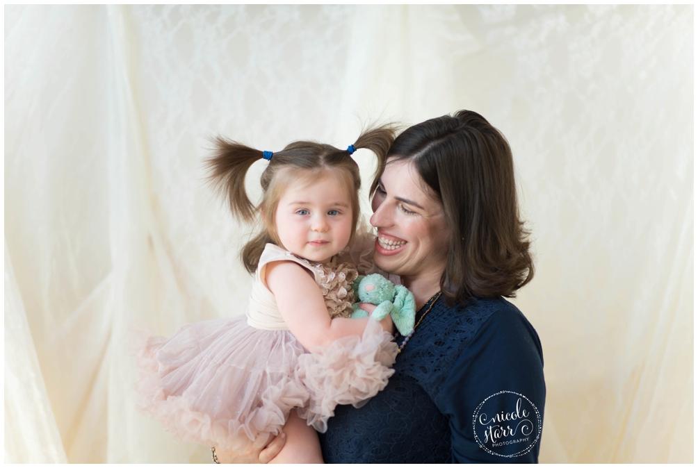 Organic motherhood sessions | Boston Baby Photographer_0024