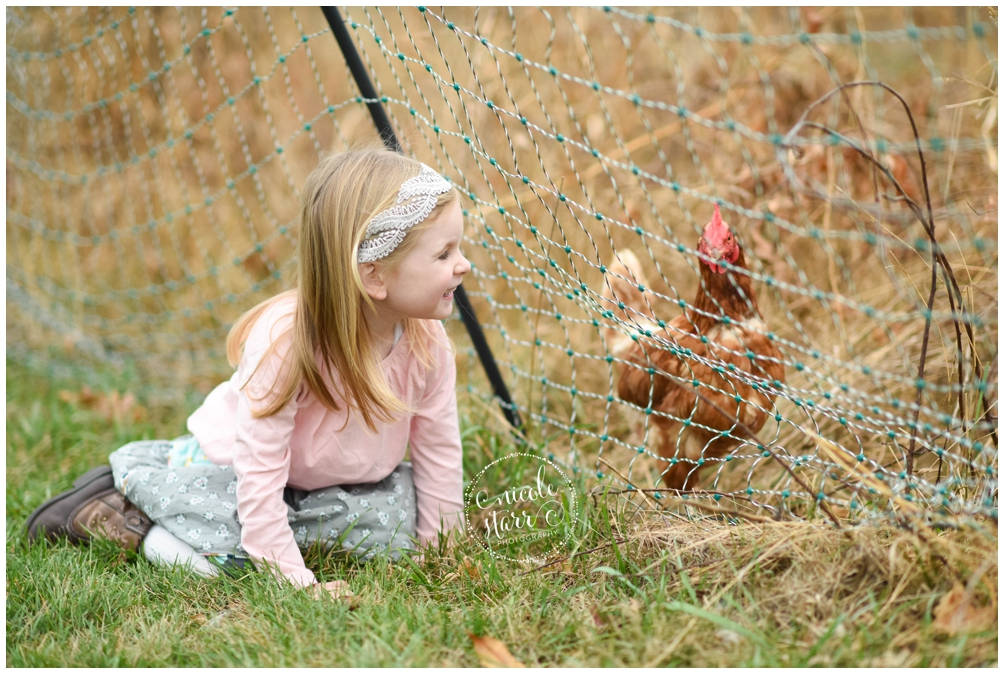 new england barn powisset farm photo session_0003