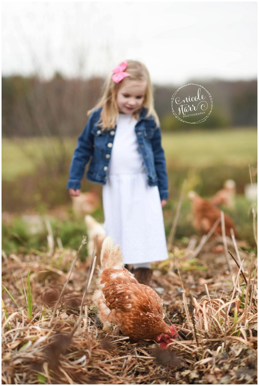 new england barn powisset farm photo session_0009