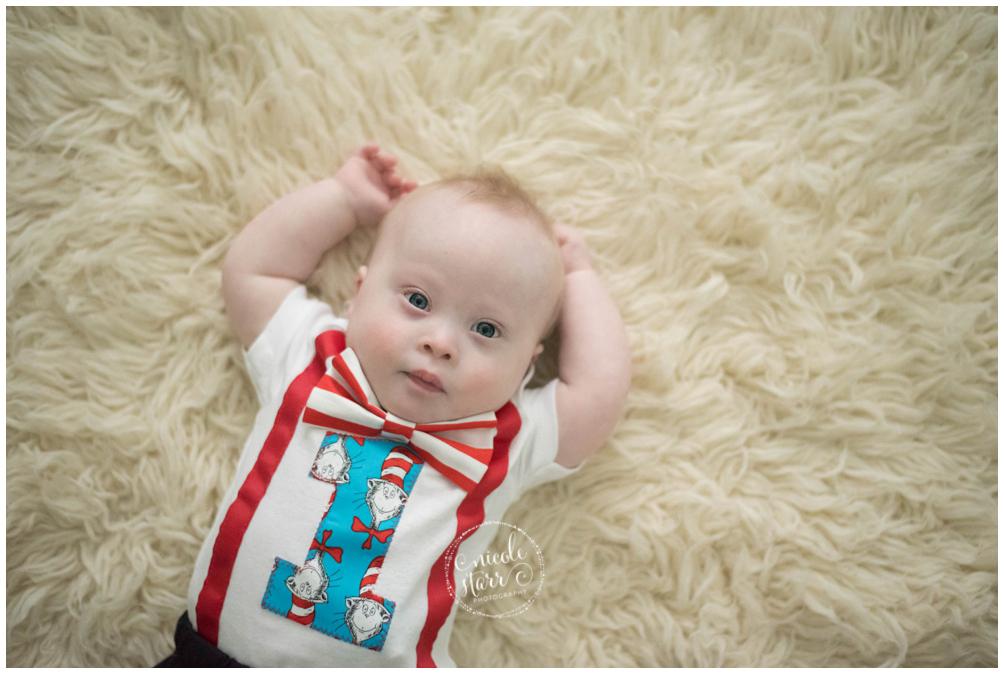 boston baby photographer dr seuss cake smash_0006