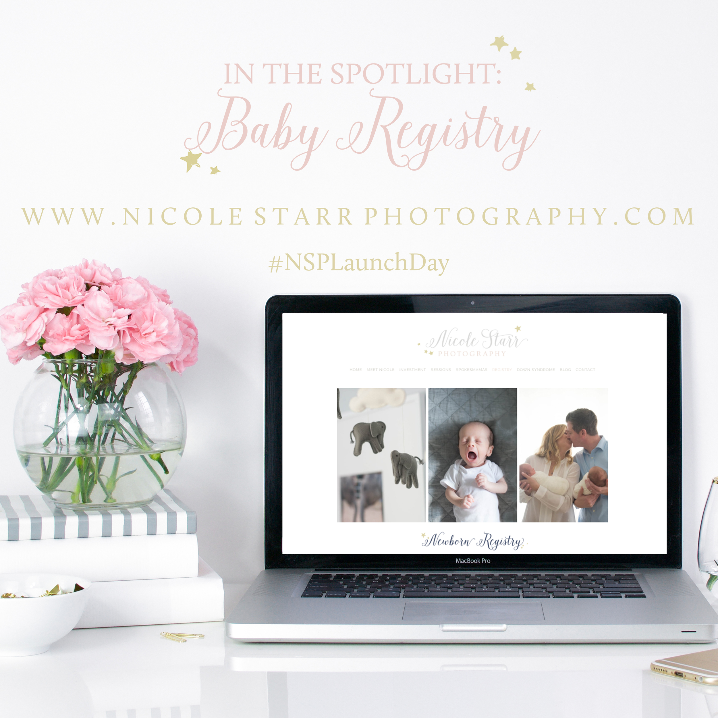 in the spotlight baby registry.jpg
