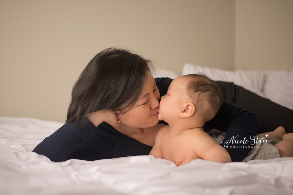 saratoga albany baby photographer_0012.jpg