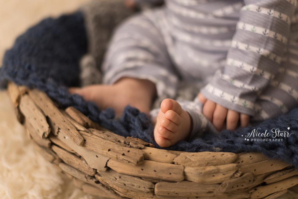 saratoga albany baby photographer_0002.jpg