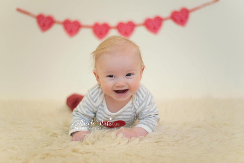 upstate new york saratoga albany ny valentines day baby photographer_0001.jpg