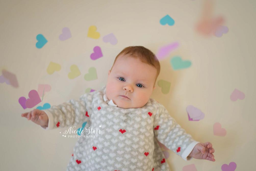 upstate new york saratoga albany ny valentines day baby photographer_0004.jpg