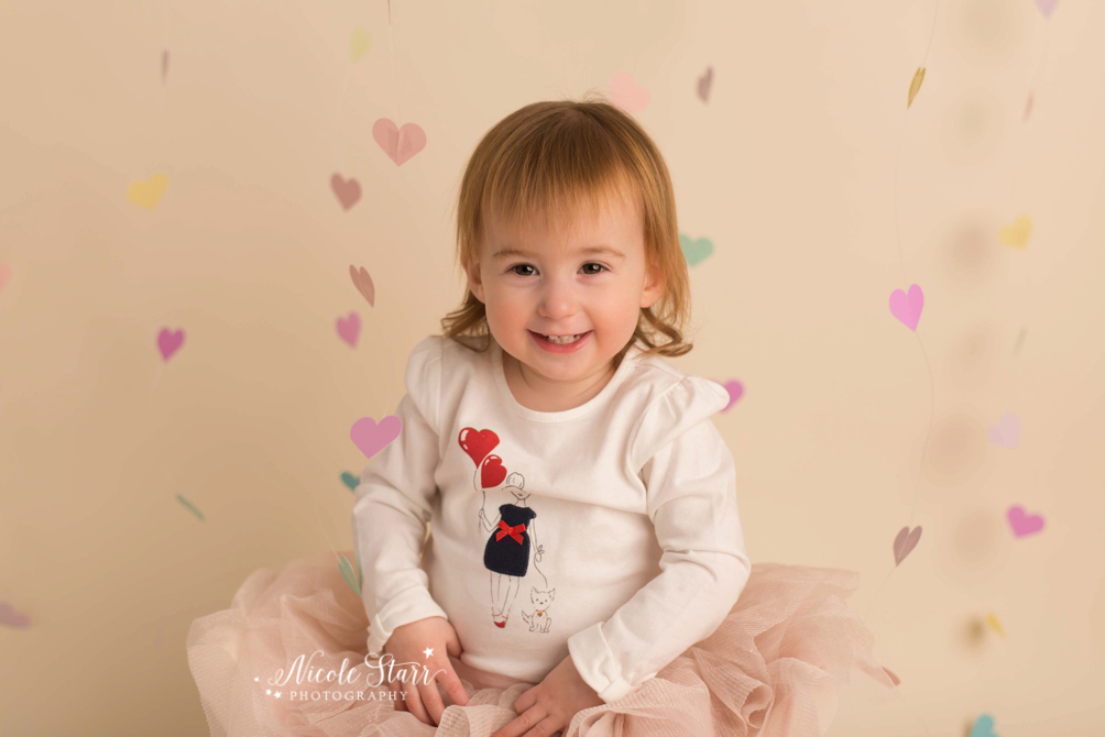 upstate new york saratoga albany ny valentines day baby photographer_0012.jpg