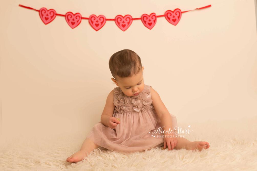 upstate new york saratoga albany ny valentines day baby photographer_0019.jpg
