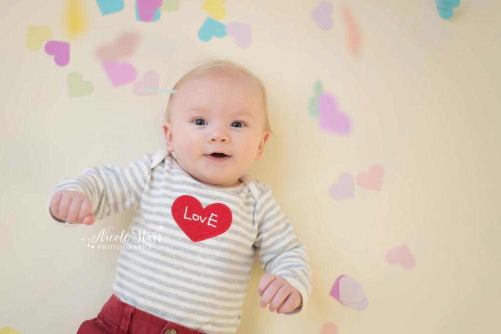 upstate new york saratoga albany ny valentines day baby photographer_0002.jpg