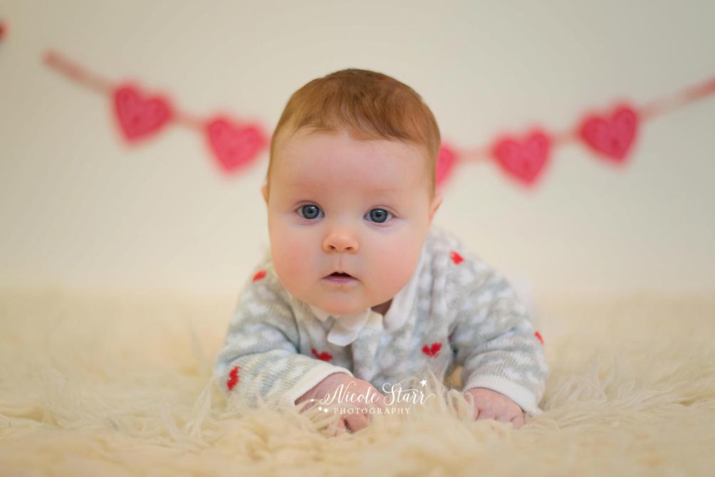 upstate new york saratoga albany ny valentines day baby photographer_0003.jpg