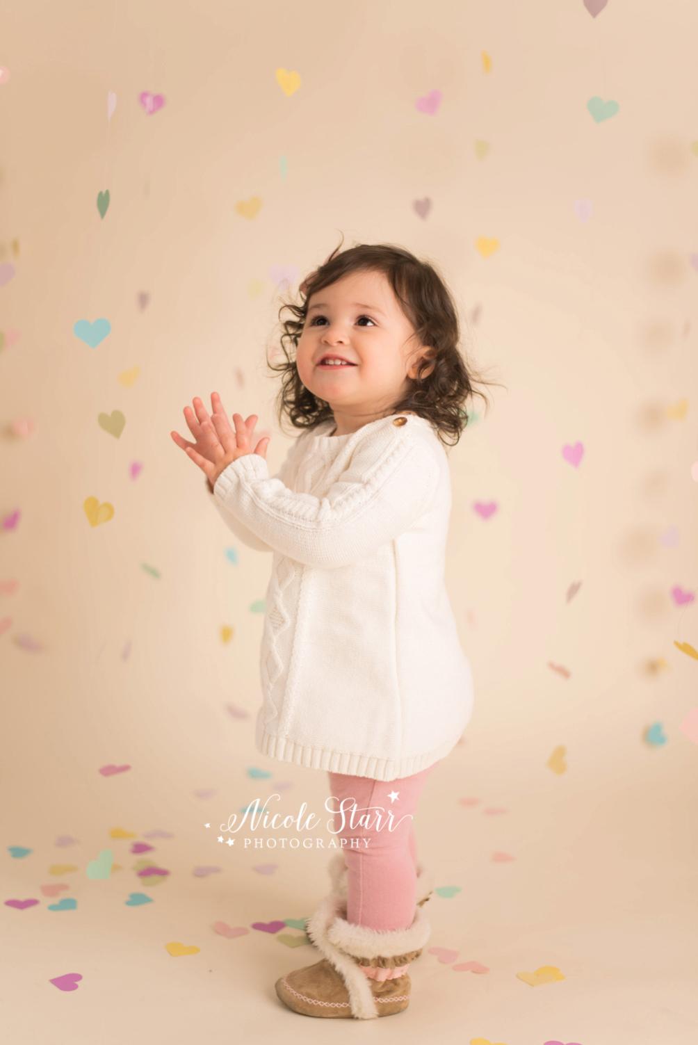 upstate new york saratoga albany ny valentines day baby photographer_0007.jpg