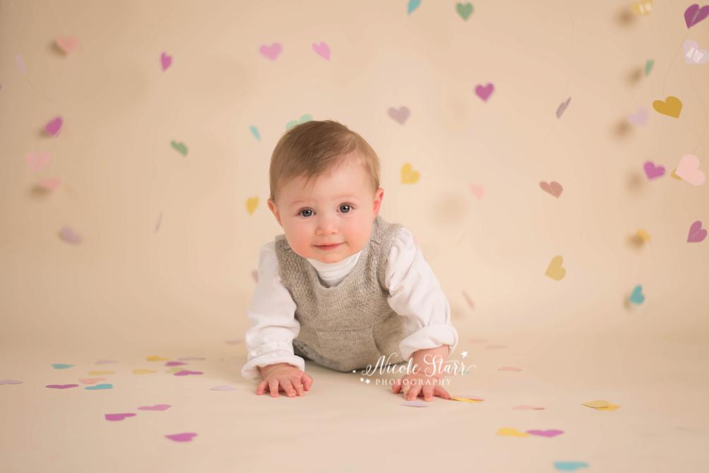 upstate new york saratoga albany ny valentines day baby photographer_0008.jpg