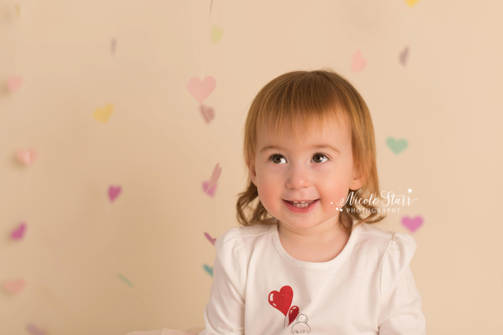 upstate new york saratoga albany ny valentines day baby photographer_0011.jpg