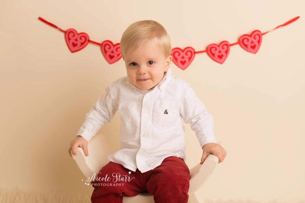upstate new york saratoga albany ny valentines day baby photographer_0015.jpg