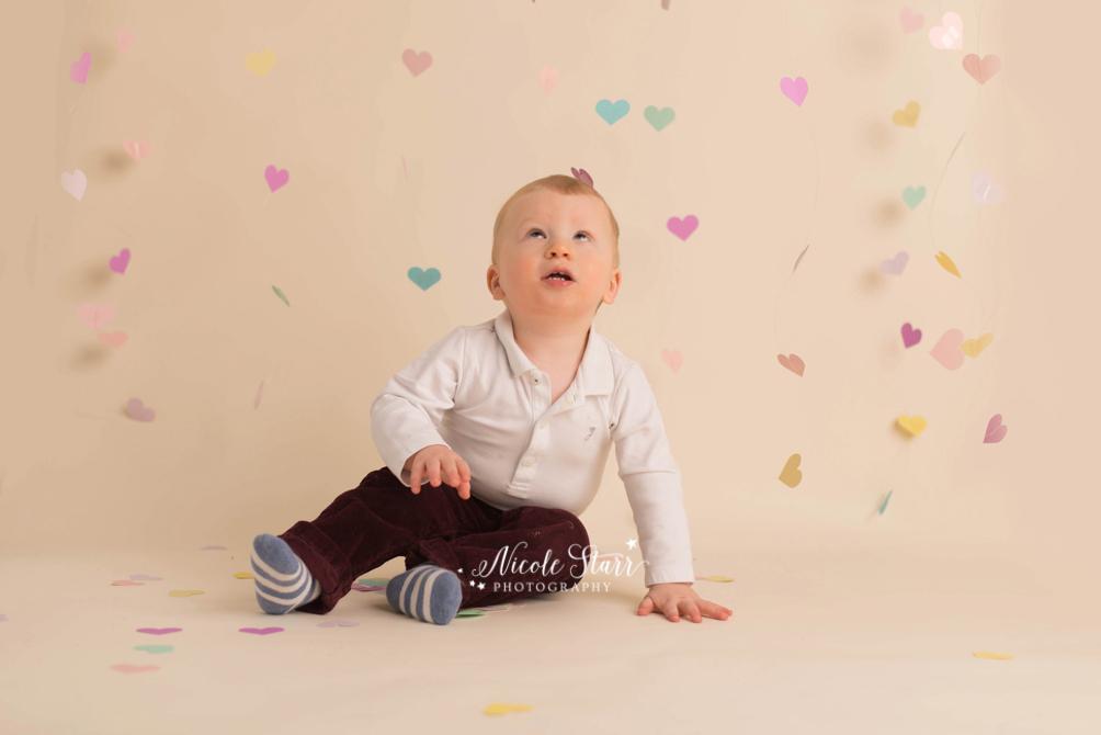 upstate new york saratoga albany ny valentines day baby photographer_0021.jpg