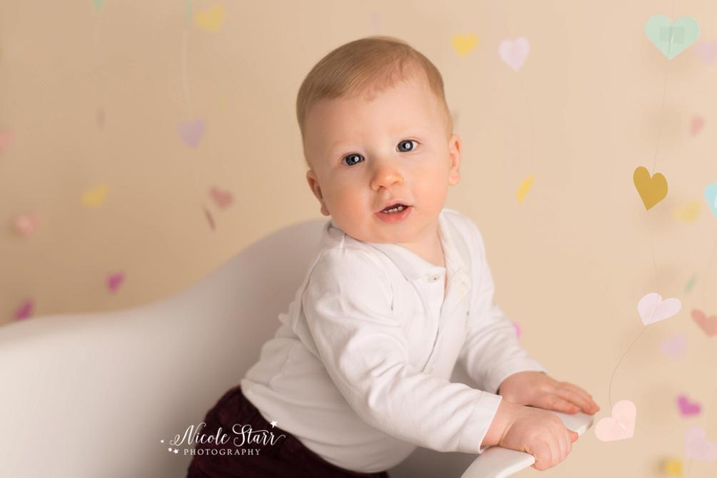 upstate new york saratoga albany ny valentines day baby photographer_0020.jpg