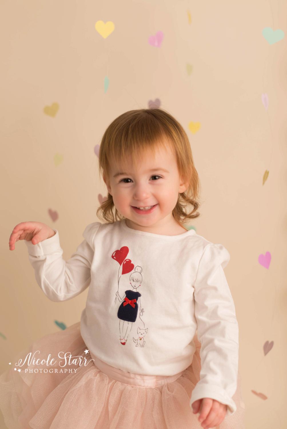 upstate new york saratoga albany ny valentines day baby photographer_0013.jpg