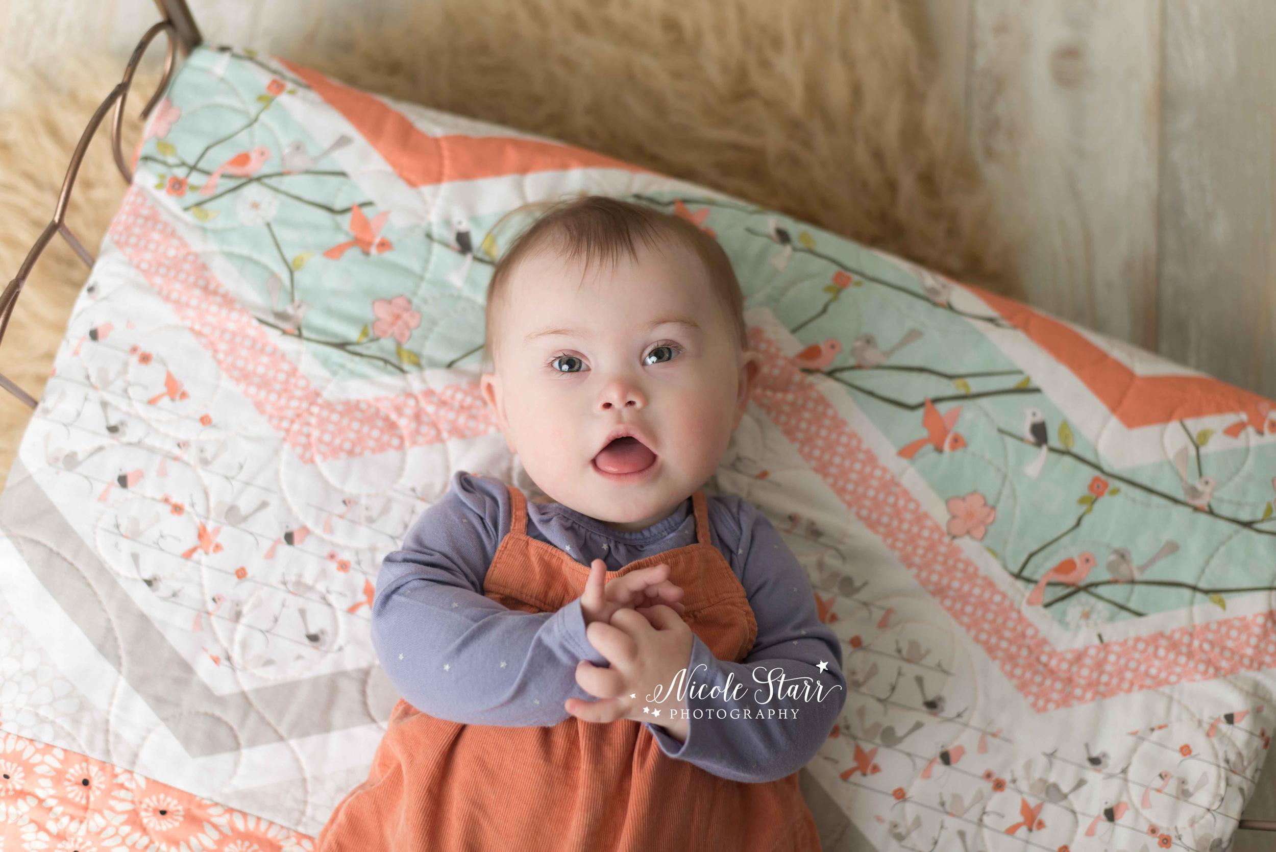 saratoga albany baby photographer 3.jpg