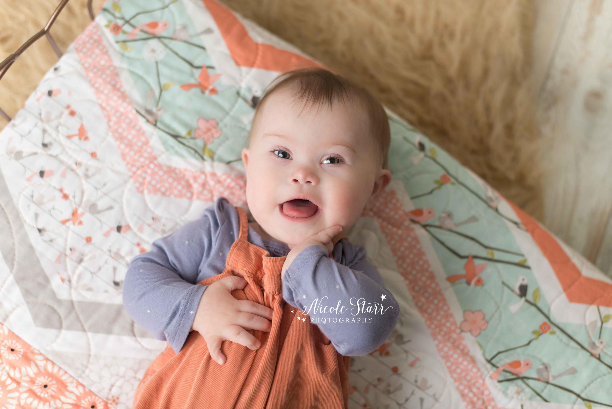 saratoga albany baby photographer.jpg