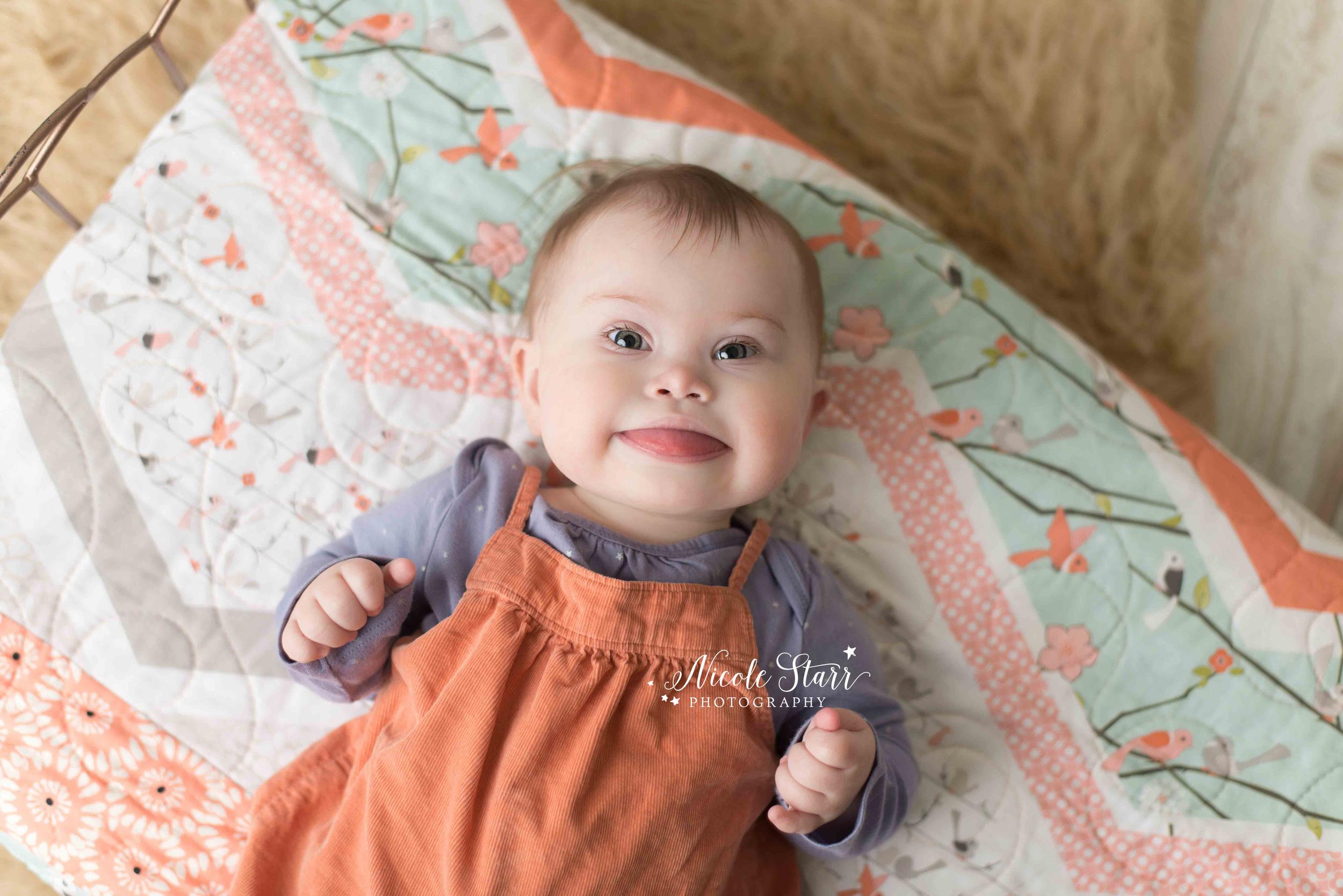 saratoga albany baby photographer 2.jpg