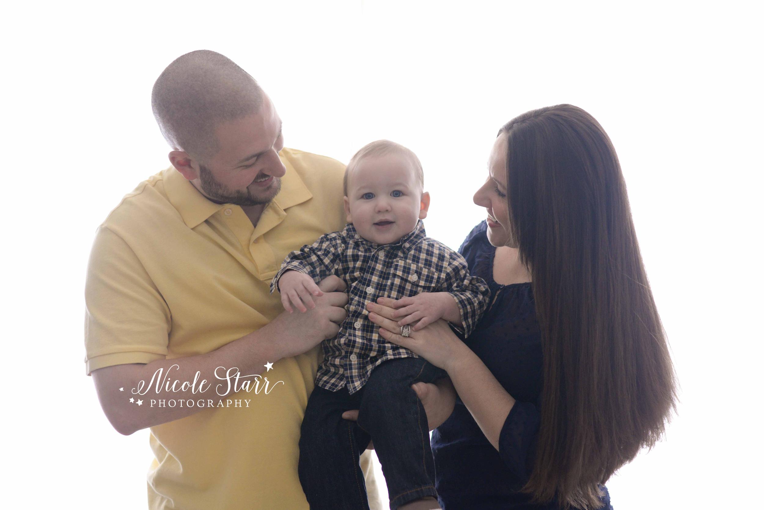 Saratoga Albany family and baby photographer 1.jpg