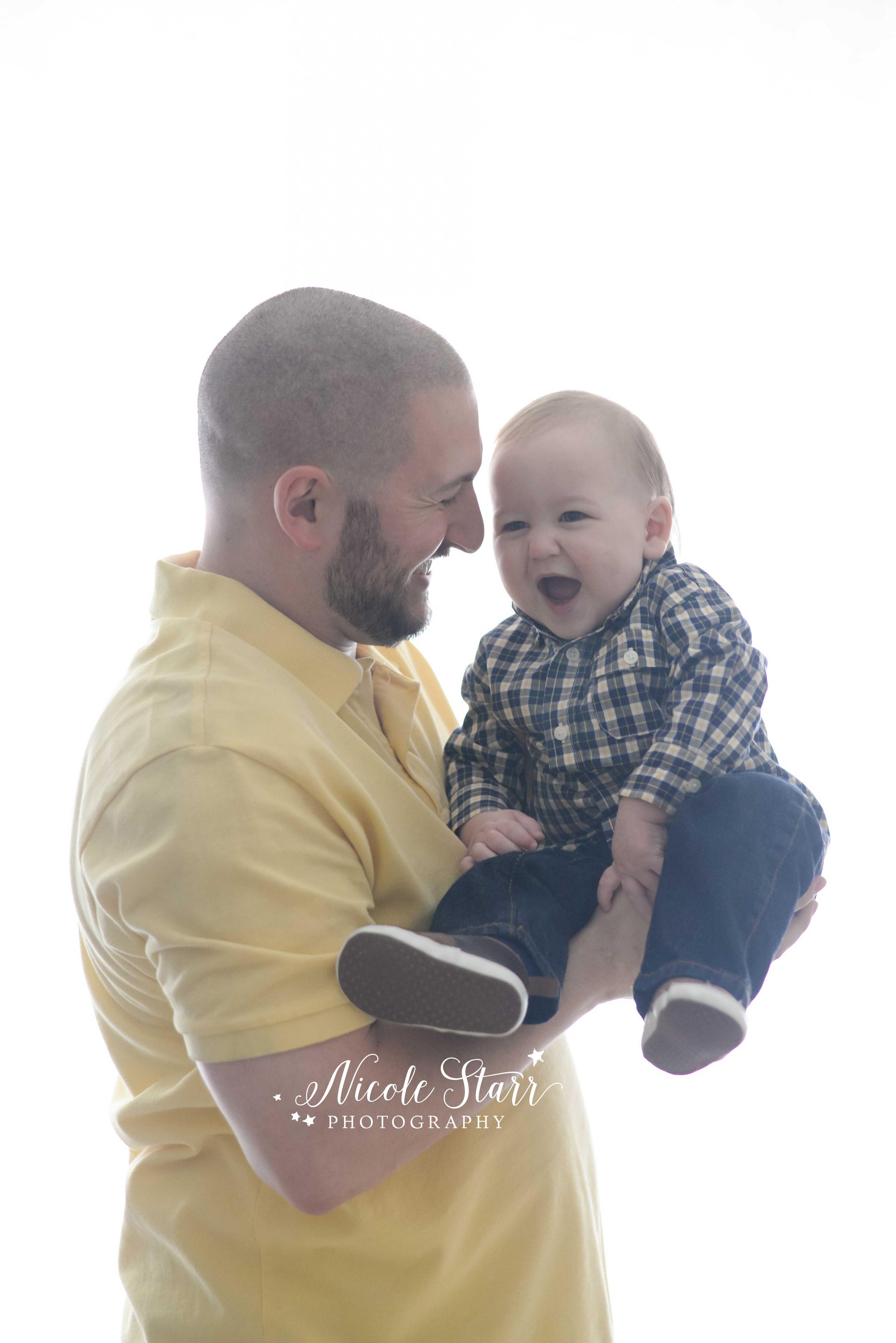 saratoga springs albany ny baby photographer 4.jpg