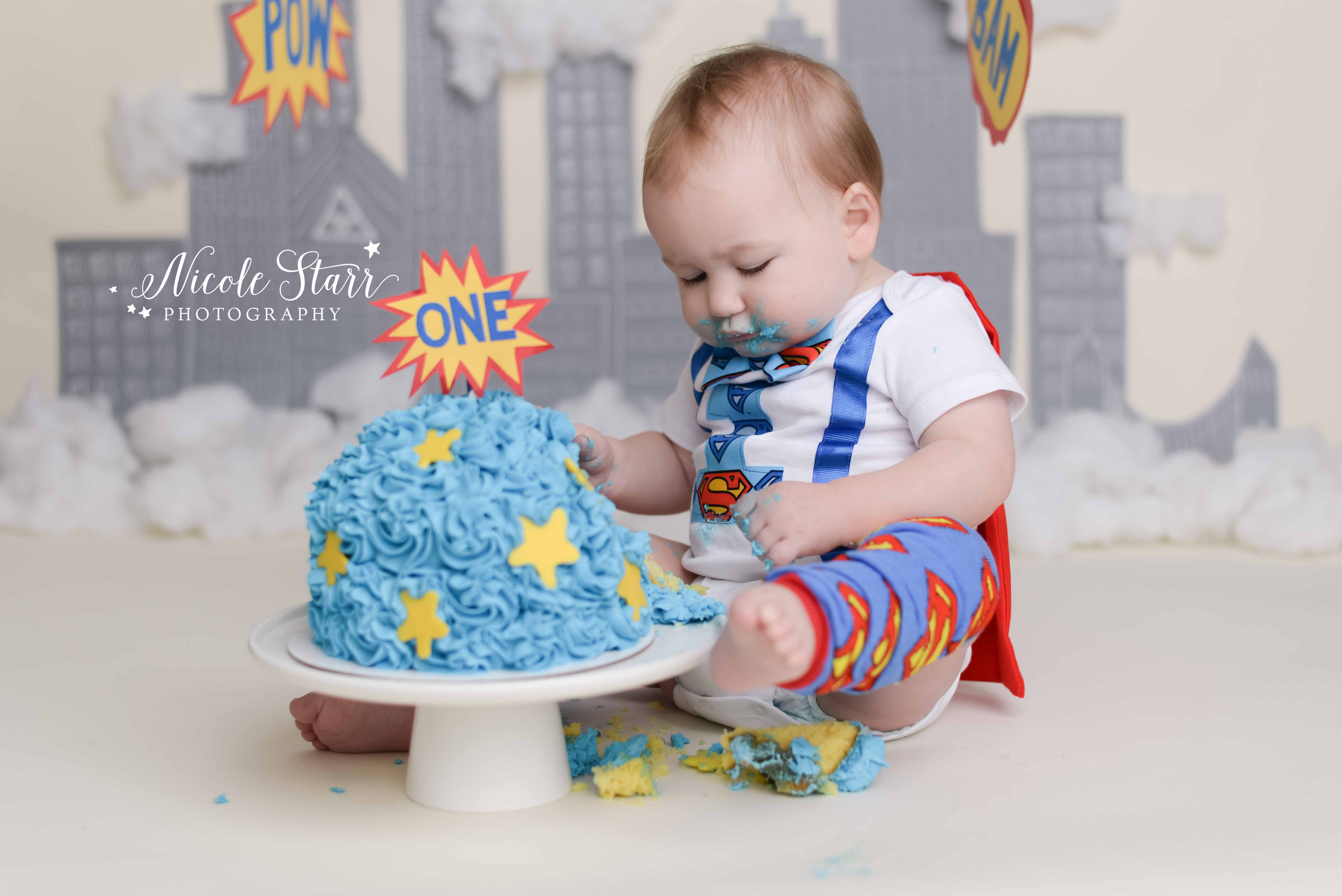 superhero baby cake smash.jpg