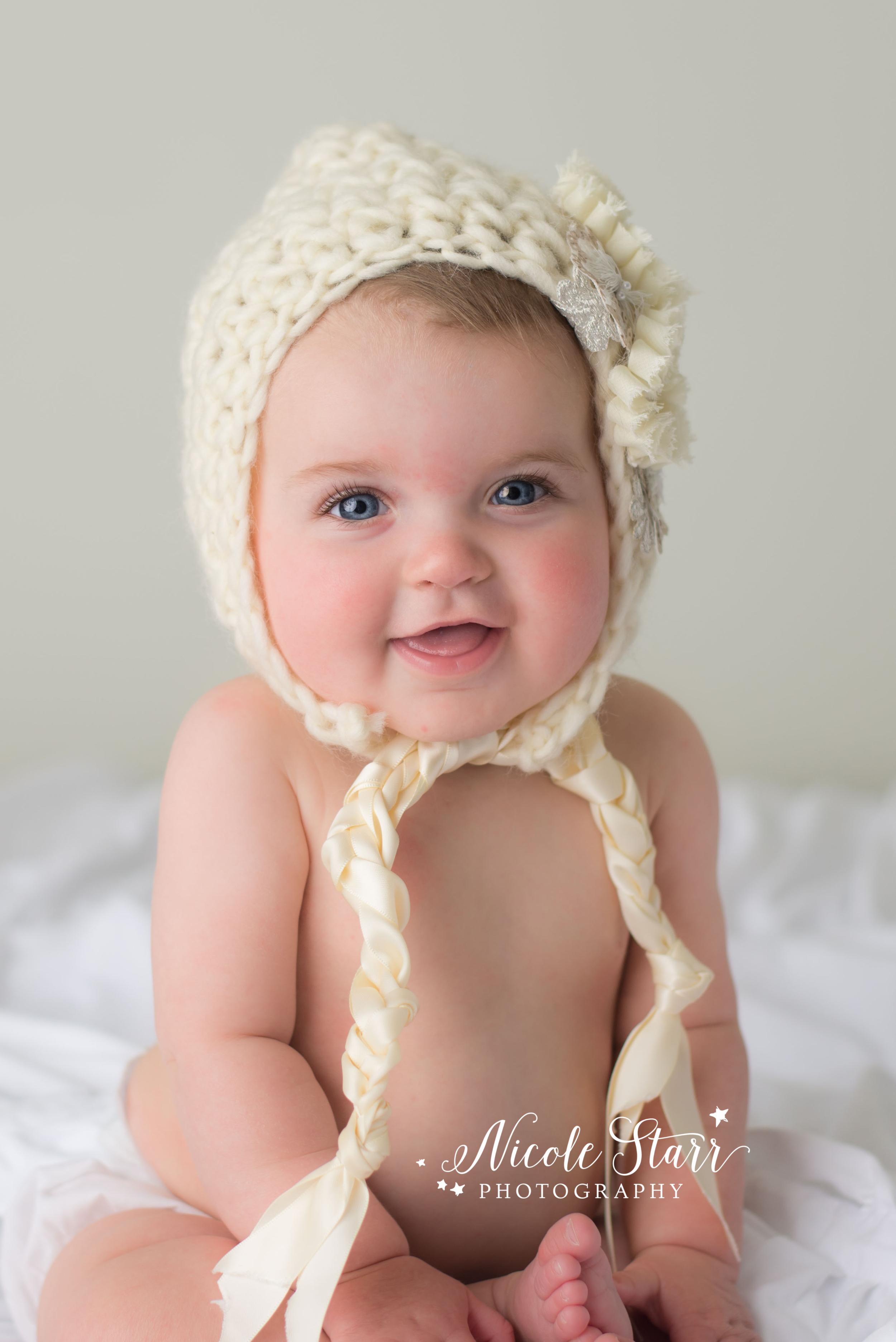 saratoga springs albany NY baby photographer pure and natural 2.jpg