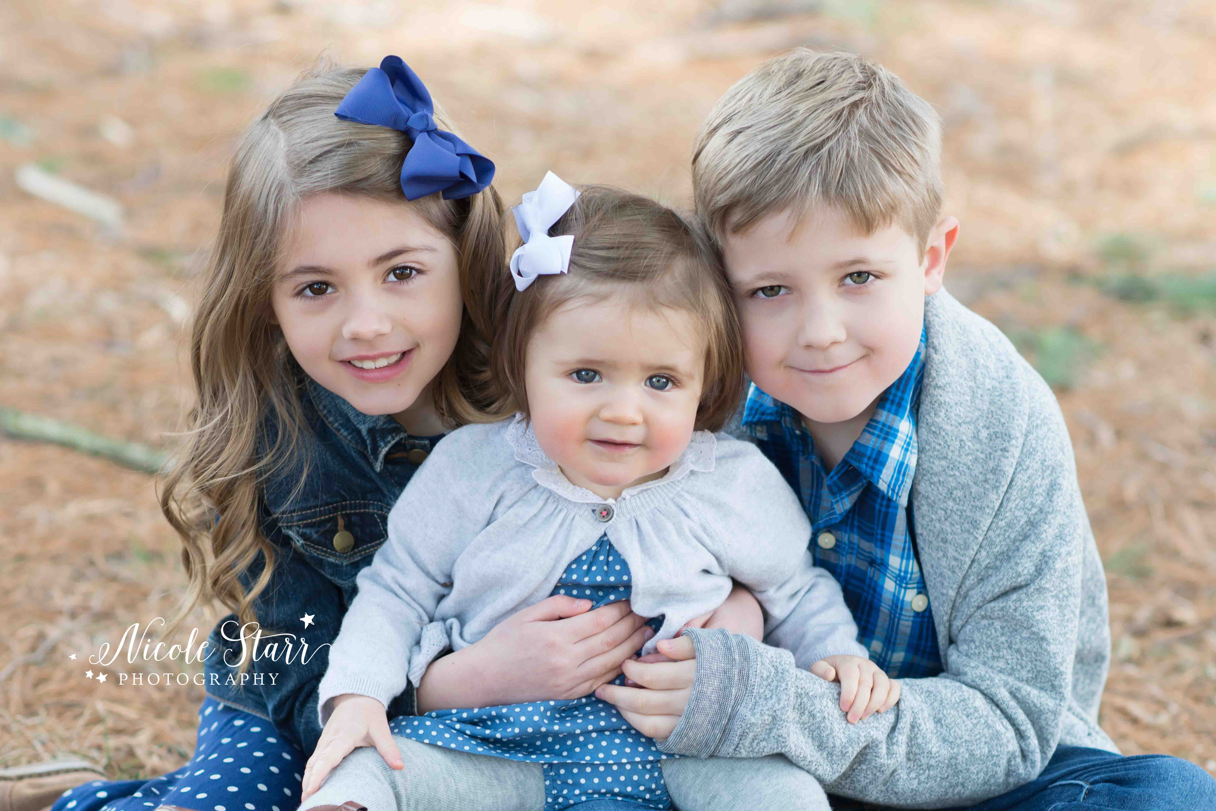 what to wear for your family portrait session with albany saratoga springs photographer