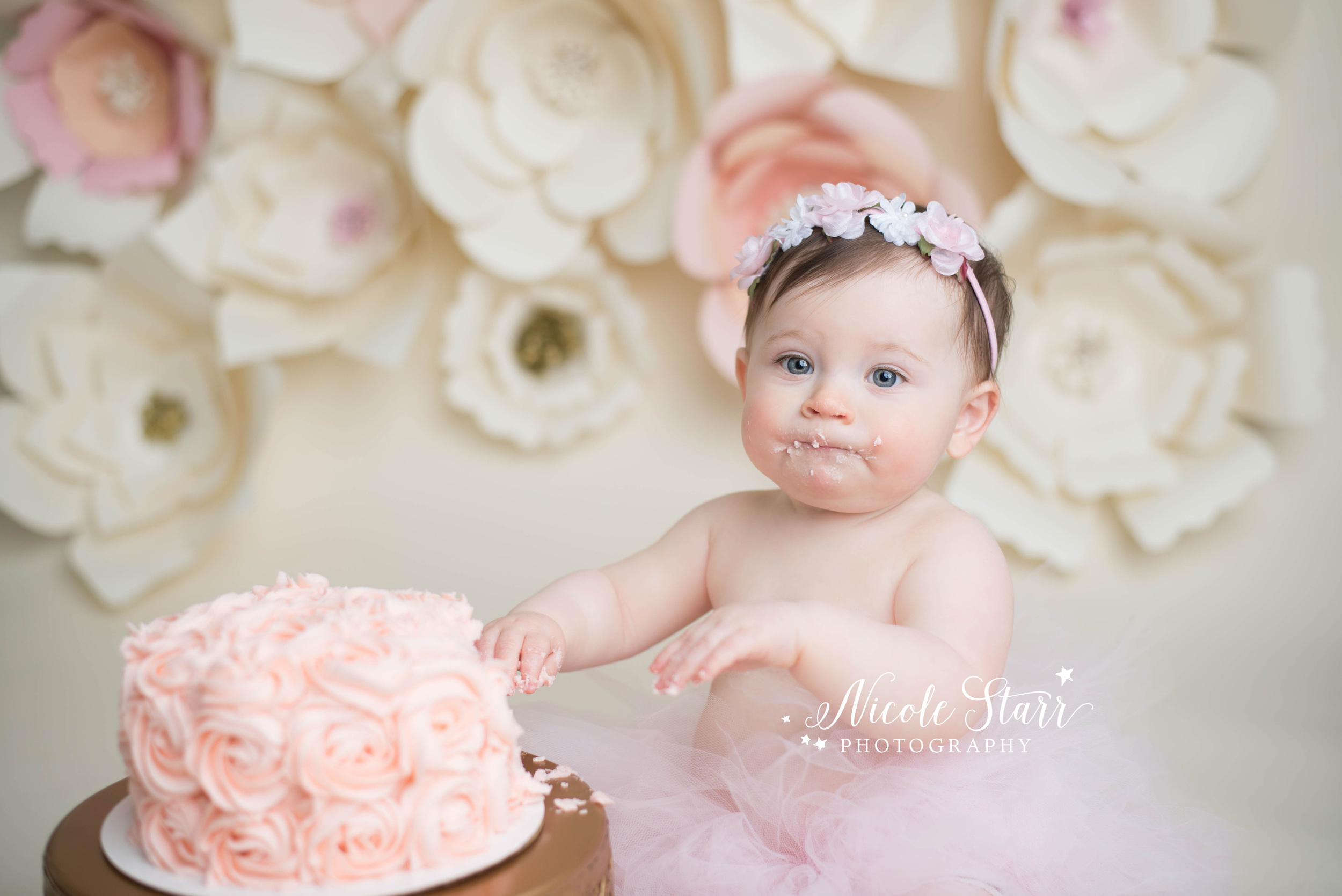 albany baby birthday cake smash photographer-18.jpg