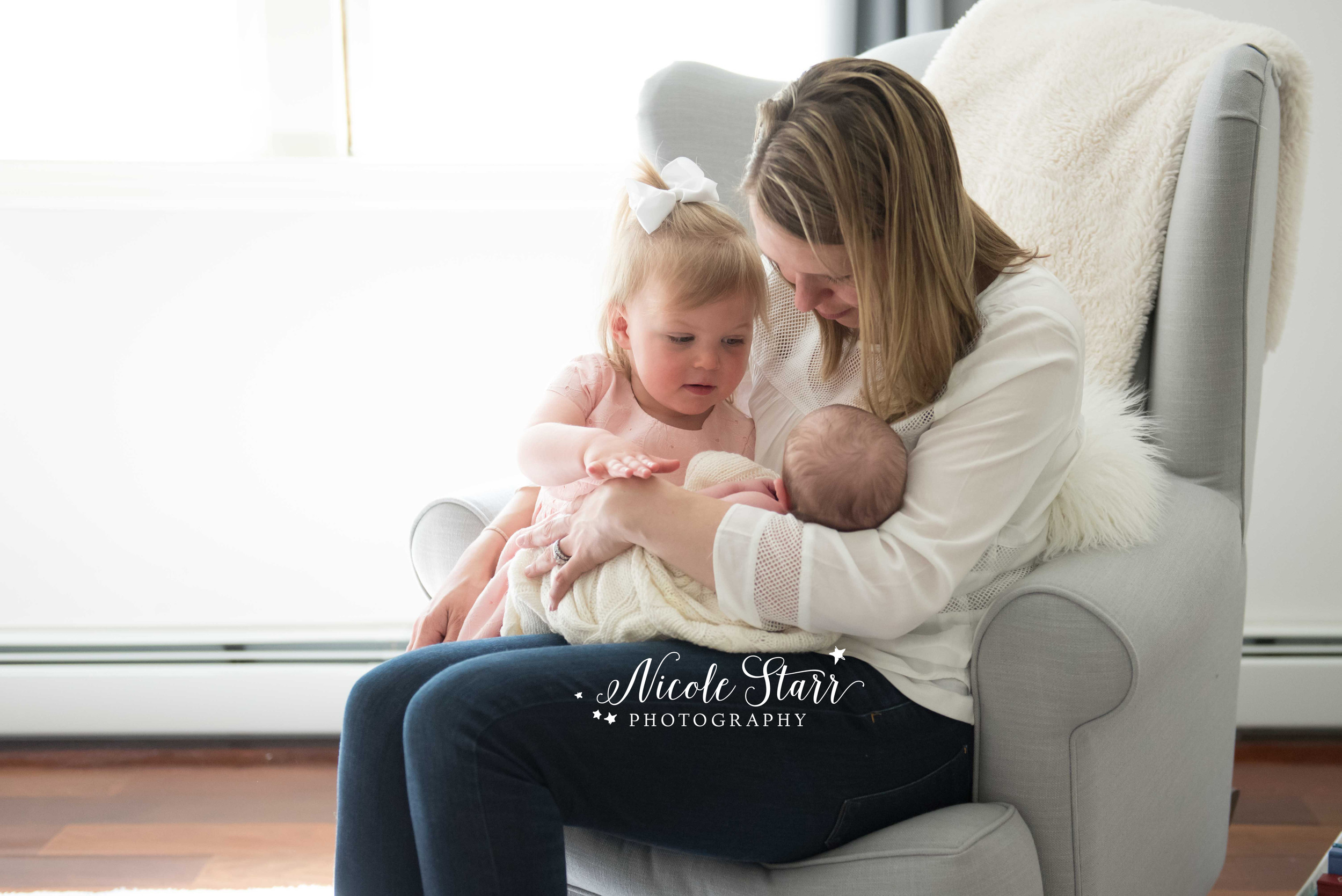 albany new york lifestyle newborn session.jpg
