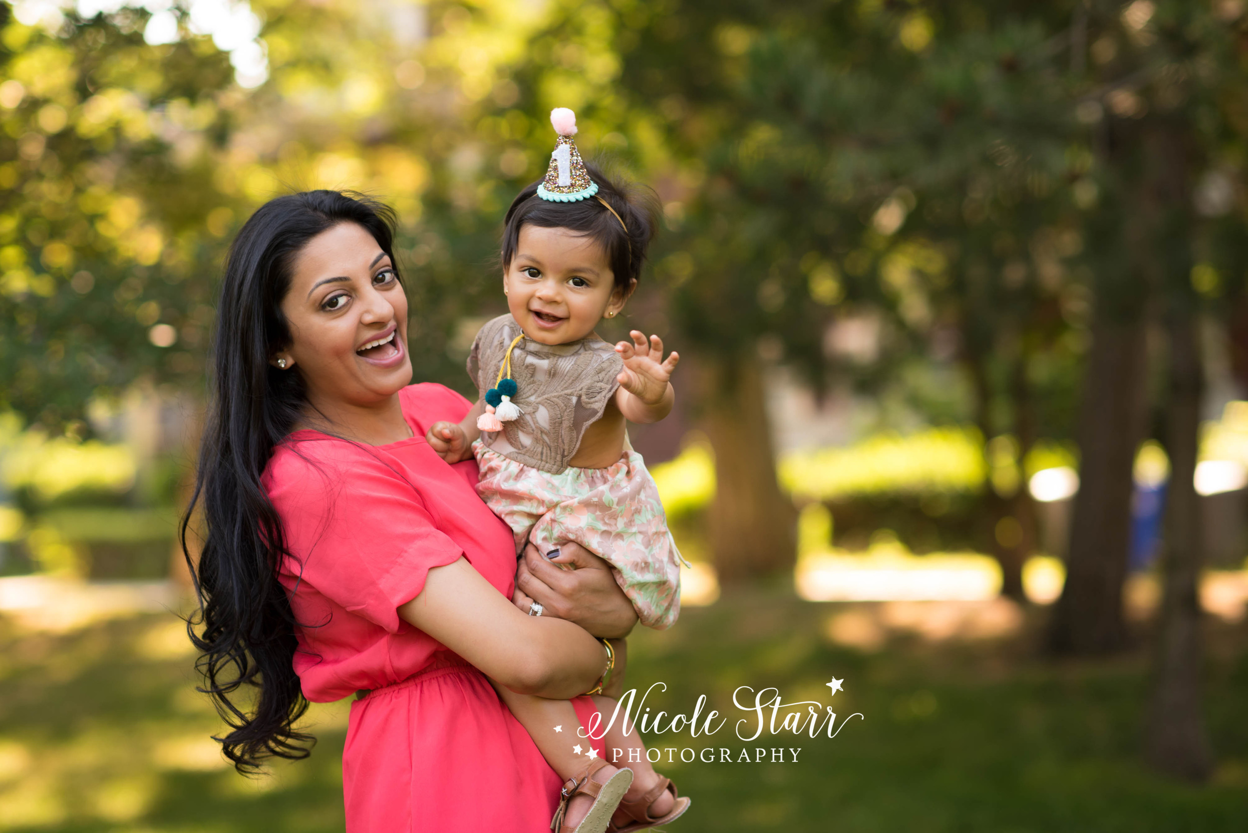 WM nicole starr photography-7.jpg