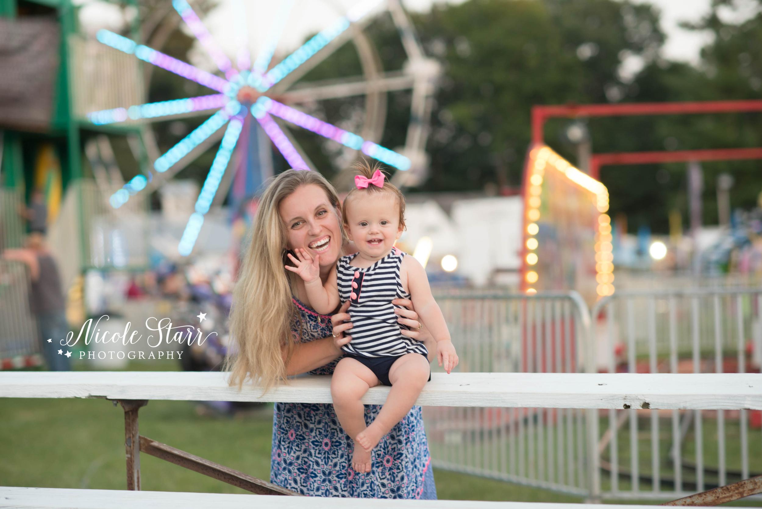 family photo session at the saratoga county fair new york.jpg