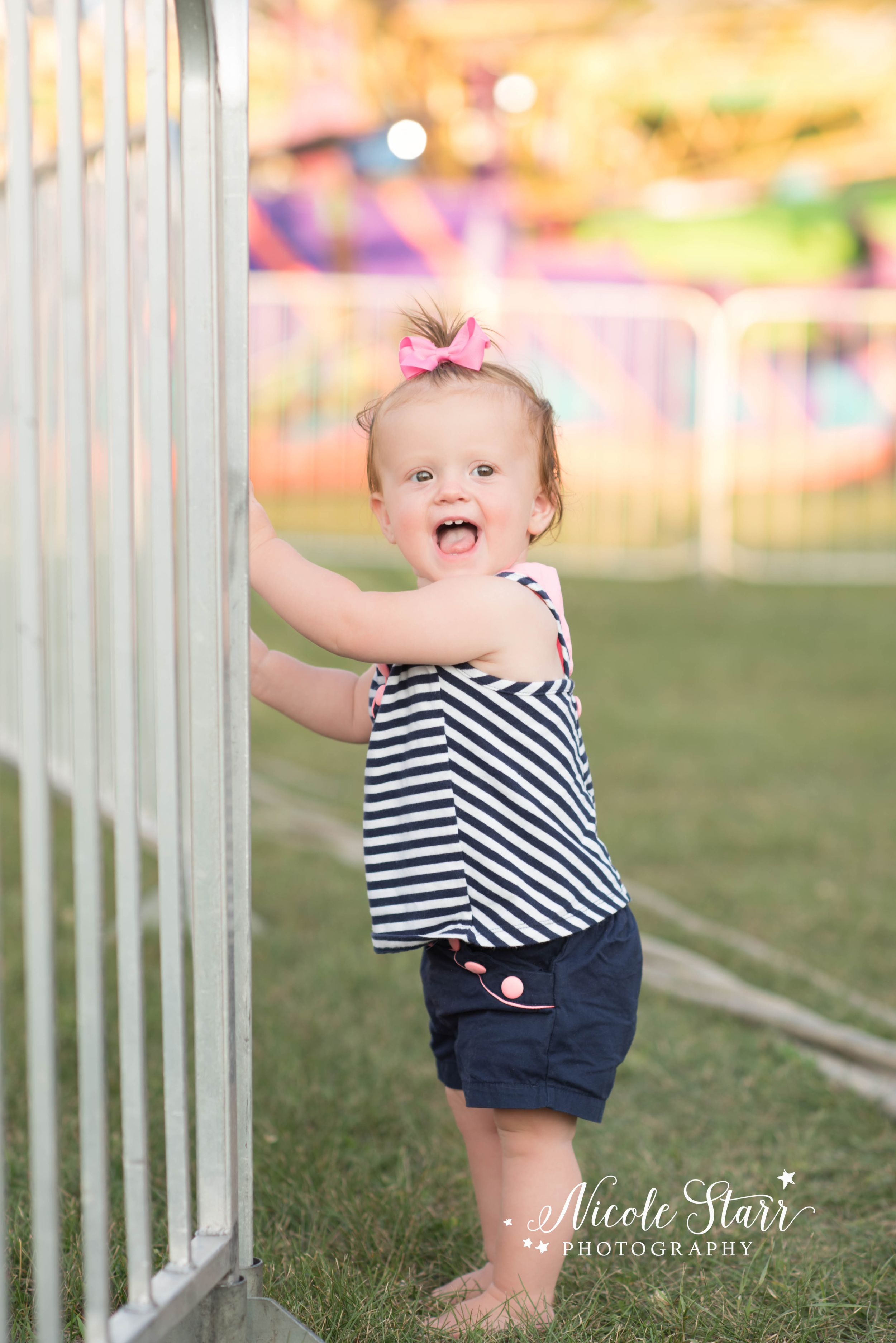 saratoga springs new york child and baby photographer at the fair.jpg