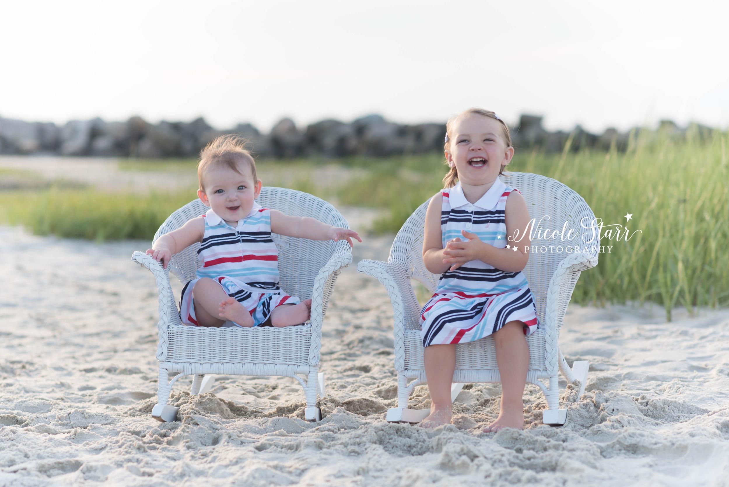 child photographer on cape cod beach 2.jpg