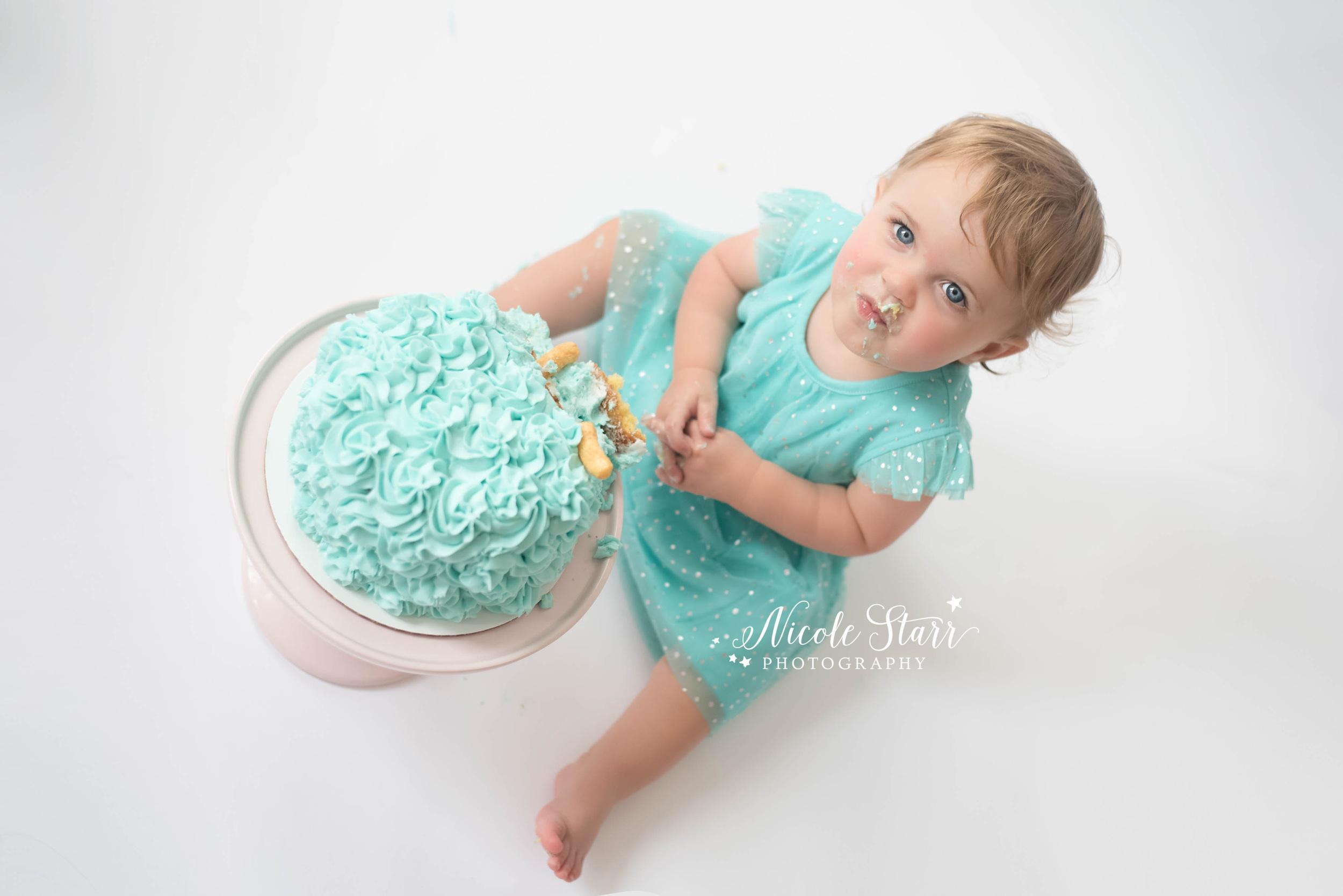 albany cake smash photographer 2.jpg