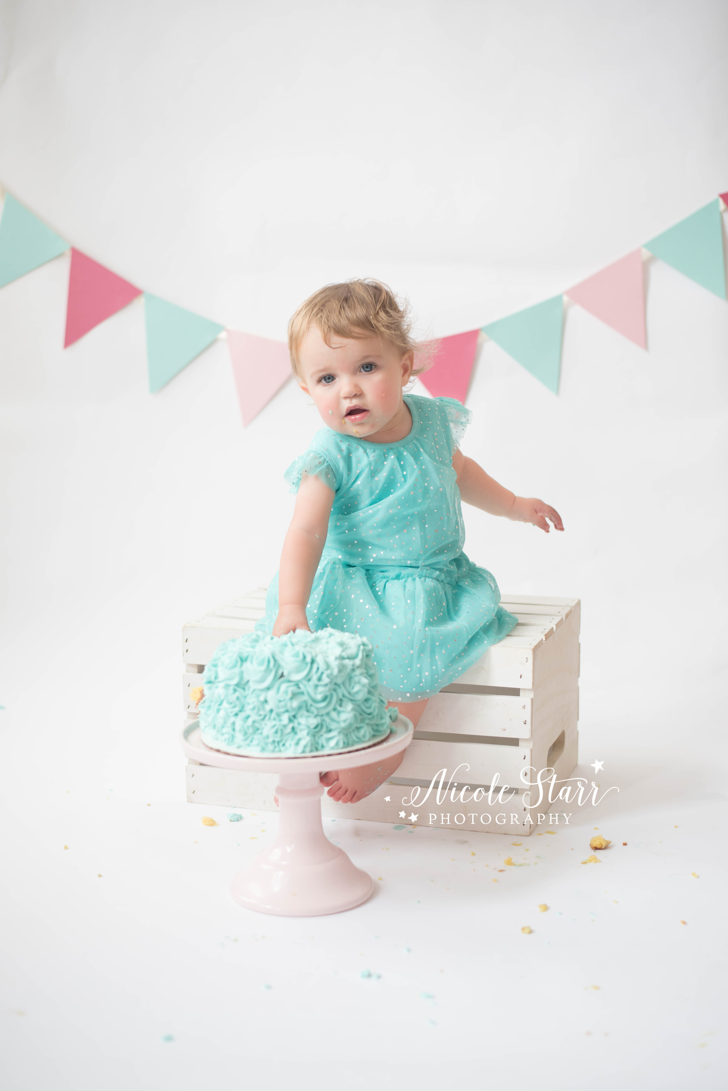 albany cake smash photographer 3.jpg