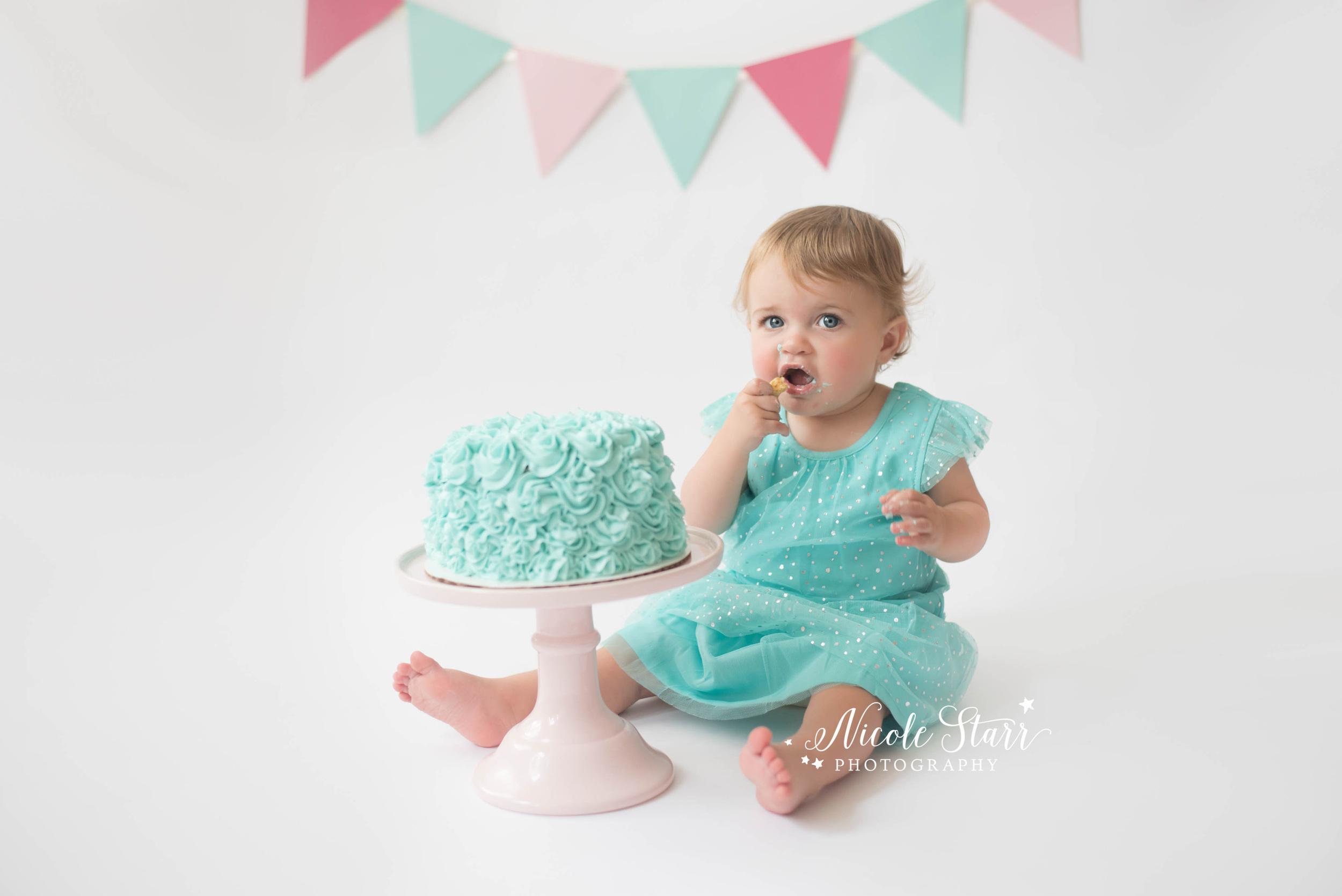 albany cake smash photographer.jpg